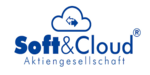 VENT IT und Soft & Cloud