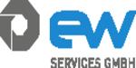 VENT IT und EWS – Maintenance as a Service